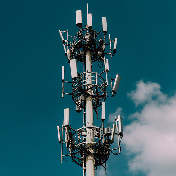 approvisionnement 4G tpe pme