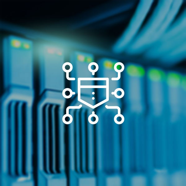 meilleure protection reseaux securite informatique