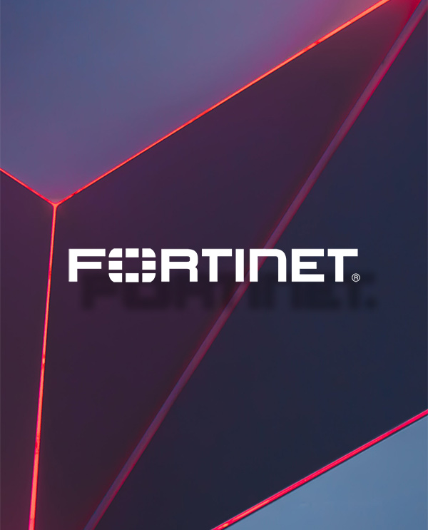 securite reseaux infrastructures fortinet