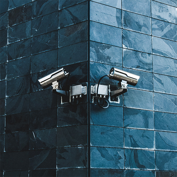 visionnage detection cybermenace temps reel