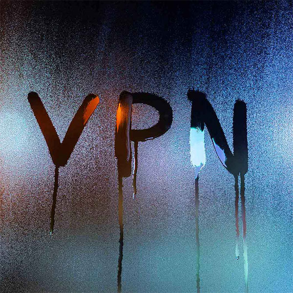 VPN prevision integration equipements securite