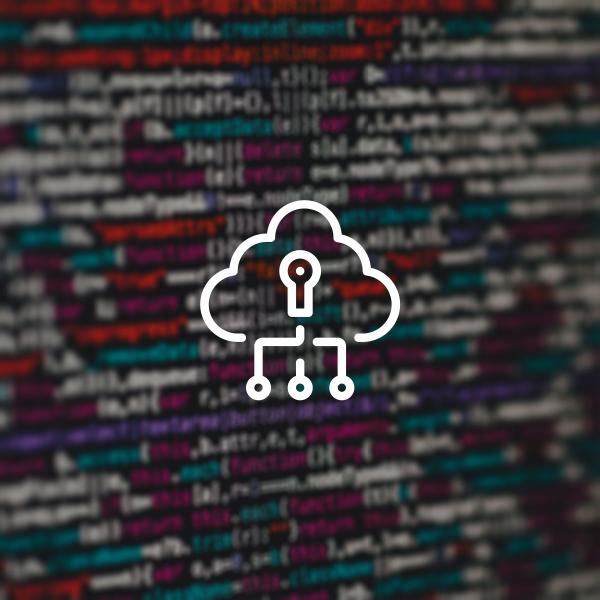 premiere protection cybermenace serveurs web applications