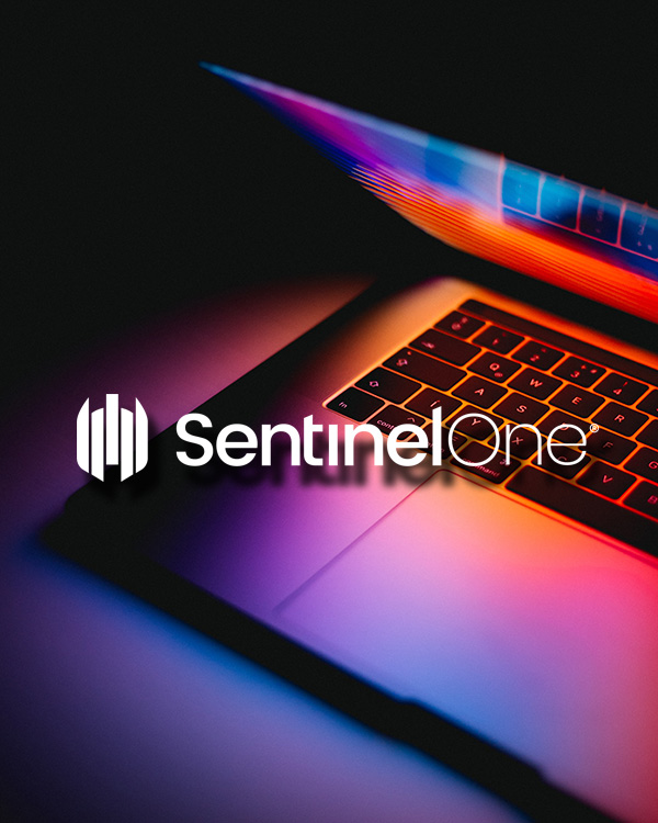 protection endpoints sentinelone