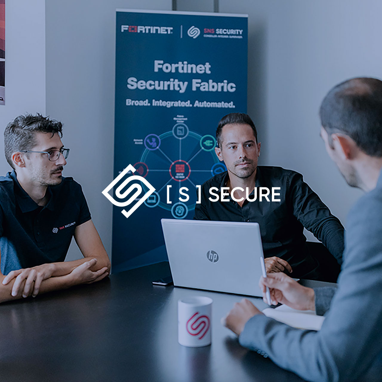 s secure accompagnement maintien condition operationnelle fortinet fortigate
