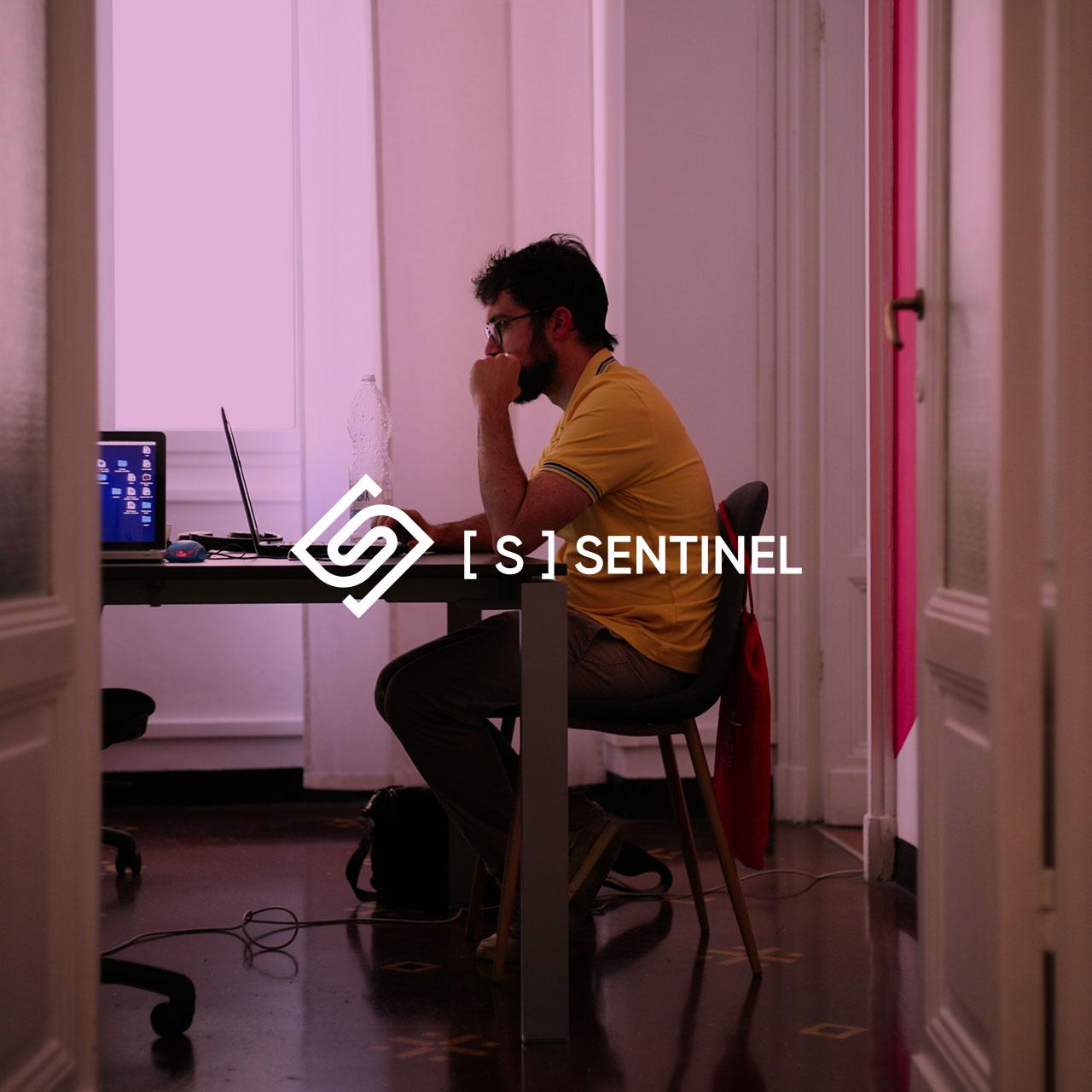 s sentinel monitoring pro actif sentinelone edr epp
