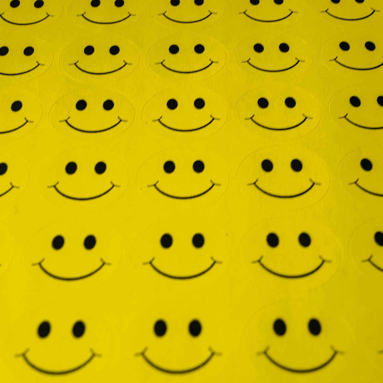 protection messagerie liberte smiley