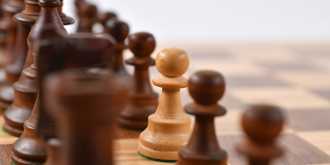 echec strategie entreprise investissement budget