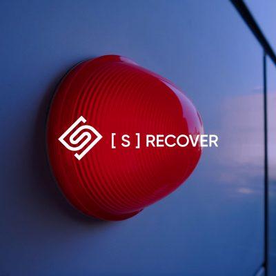 Découvrez notre offre [S]RECOVER