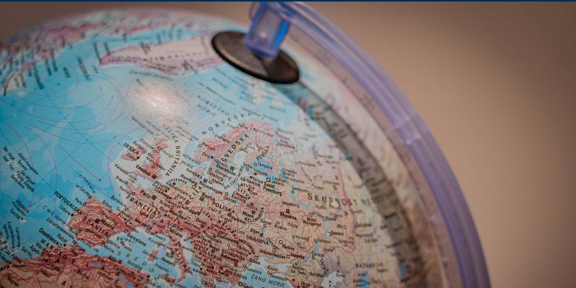 maillage geographique france agences lyon bordeaux nantes